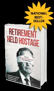retirement-held-hostage