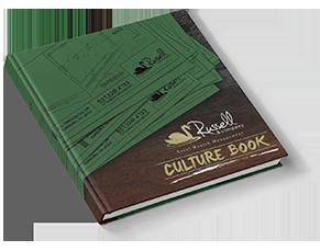 culture-book-1