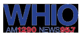 whio-logo