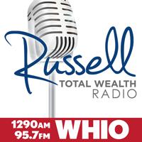 russel-radio-logo-new